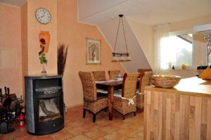 Eigentumswohnungen – Etagenwohnung in Hürth